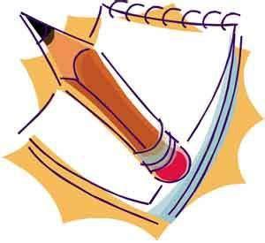 COMM 110: Quantitative Research Methods: Literature Review